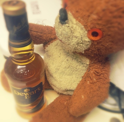 mr_bear_whiskey.jpg